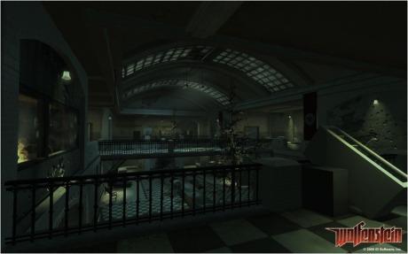 mp_hospital02